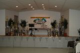 2008 Oval Track Banquet (1/18)