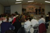 2008 Oval Track Banquet (3/18)