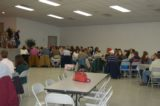 2008 Oval Track Banquet (4/18)