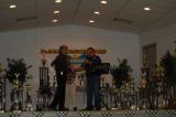 2008 Oval Track Banquet (7/18)