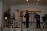 2008 Oval Track Banquet (10/18)