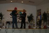 2008 Oval Track Banquet (11/18)