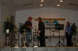 2008 Oval Track Banquet (12/18)
