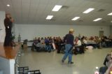 2008 Oval Track Banquet (17/18)